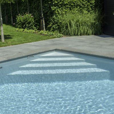 Zwembad aanleggen Gorinchem