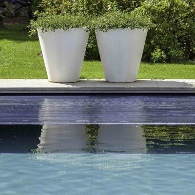 Zwembad aanleggen Diepenveen