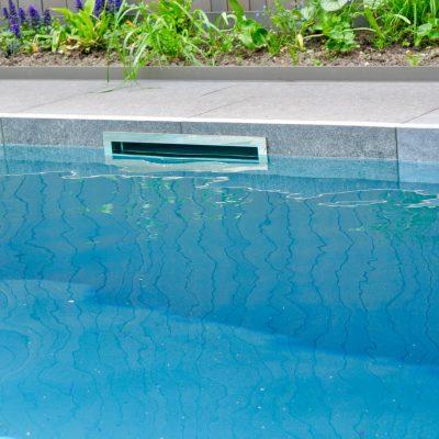 Bos Zwembaden